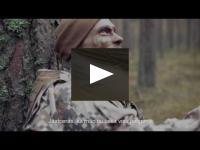 "Embedded thumbnail for Filma ""Videi draudzīgs karavīrs"""